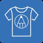 Button Textilveredelung