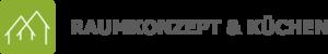 Logo Raumkonzept & Küchen Krämer